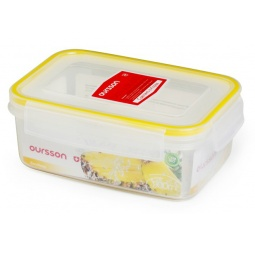 фото Контейнер для хранения продуктов Oursson Eco Keep CP0960S/TY