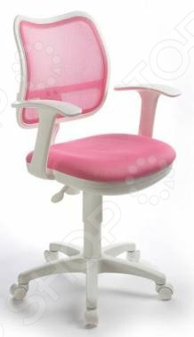 Кресло Бюрократ CH-W797 подойдет для офиса или домашнего кабинета. Кресло обеспечит удобство и комфорт во время работы. Прочная конструкция выдерживает вес до 120 килограмм. Офисное кресло это один из важнейших элементов офисной мебели. Ведь от того, насколько оно удобно и комфортно, зависит производительность работы сотрудников и их физическое здоровье.
