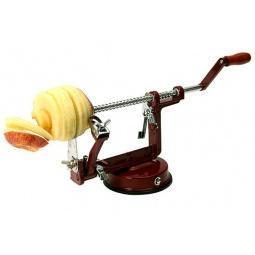 фото Нож для удаления сердцевины из яблок Dexam 17840848