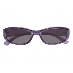 Купить Очки солнцезащитные Isotoner 07245