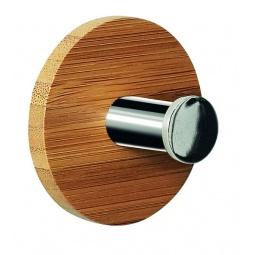 Купить Крючок для ванной Spirella Punt-Round