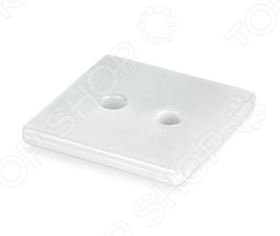 Емкость-охладитель для подноса с крышкой Tescoma DeliciaКухонная мелочь<br>Емкость-охладитель для подноса с крышкой Tescoma Delicia - представляет собой универсальную охлаждающую часть для подносов с крышкой. Перед использованием емкость следует поместить в морозильник на 6-8 часов, а за тем замороженную часть вложить в нижнюю часть подноса. Нельзя мыть в посудомоечной машине. Посуда Tescoma - высококачественная стильная и современная посуда. Посуда этой фирмы станет настоящим украшением любой кухни, а так же, подарит хозяйке удовольствие от приготовления пищи. Качественная посуда, а так же кухонные инструменты и аксессуары отличаются удобством эксплуатации и высочайшим качеством. Изделия от компании Tescoma на протяжении долгих лет пользуется популярностью как среди профессионалов, так и среди любителей кулинарного искусства.<br>