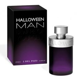 Купить Туалетная вода для мужчин Halloween Man