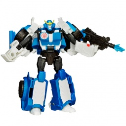 фото Игрушка-трансформер Hasbro «РИД Войны Стронгарм»