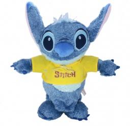 Купить Мягкая игрушка интерактивная 1 TOY «Танцующий Стич»