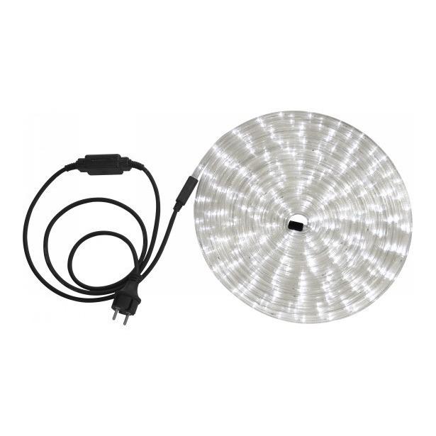 фото Лента светодиодная Globo Light Tube. Площадь освещения: 0,8 кв.м. Цвет излучаемого света: белый