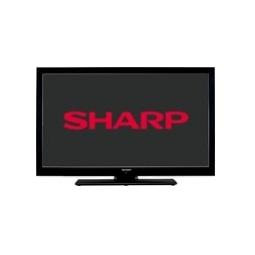 фото Телевизор Sharp LC-32LE510