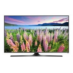 фото Телевизор Samsung UE40J5530AU