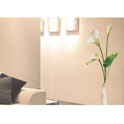 фото Украшение настенное Феникс-Презент «Цветы» 26624