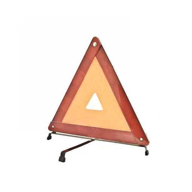 фото Знак аварийной остановки FK RFT-06