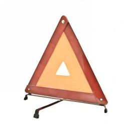 Купить Знак аварийной остановки FK RFT-06
