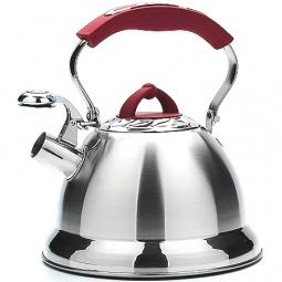 Купить Чайник со свистком Mayer&Boch MB-22780