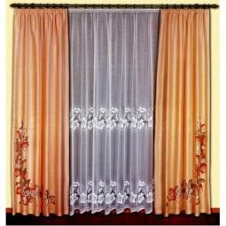 Купить Комплект штор Haft 38090-250