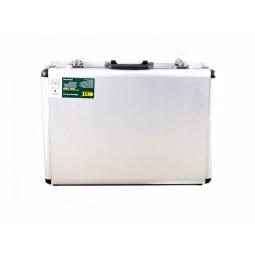 Купить Ящик для инструментов FIT 65620