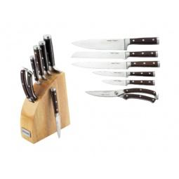 фото Набор ножей Webber ВЕ-2130
