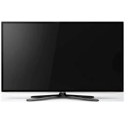 фото Телевизор Samsung UE32ES6100