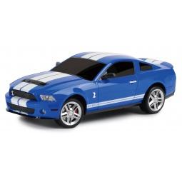 Купить Автомобиль на радиоуправлении 1:26 KidzTech Ford GT500. В ассортименте