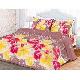 фото Комплект постельного белья Комфорт «Сладкий сон»