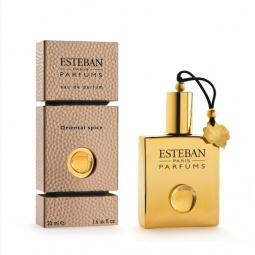 фото Парфюмированная вода унисекс Esteban Collection Les Oriental Spice