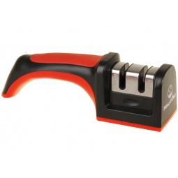 Купить Точилка для ножей POMIDORO K0013