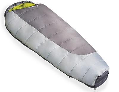 Спальный мешок Atemi С2