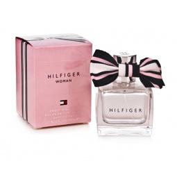 фото Парфюмированная вода для женщин Tommy Hilfiger Peach Blossom. Объем: 50 мл