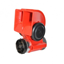 Купить Сигнал звуковой электрический FK-PREMIER HN-2002