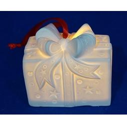 Купить Светильник декоративный Новогодняя сказка 972063