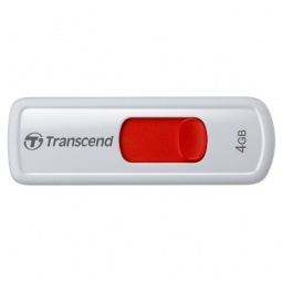фото Флешка Transcend Jetflash 530 4Gb