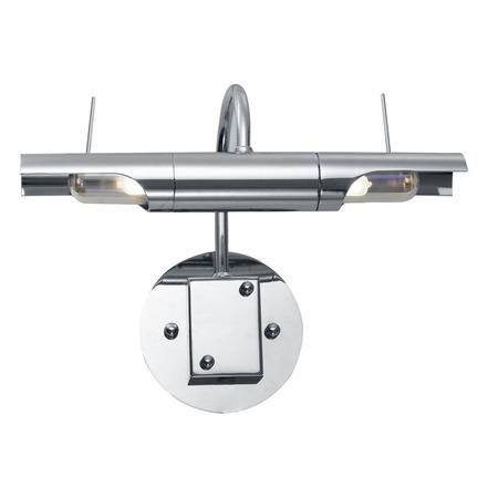 Купить Подсветка для зеркал Eglo Granada 85817