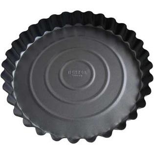 Купить Форма для выпечки Bekker BK-3957
