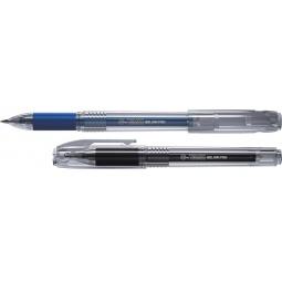 Купить Ручка гелевая Erich Krause G-Tank