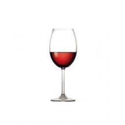 фото Набор бокалов для красного вина Tescoma Charlie