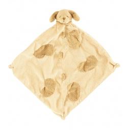 фото Покрывальце-игрушка Angel Dear Щенок