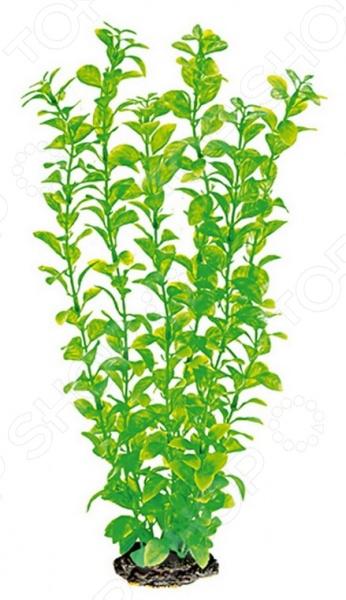 Искусственное растение DEZZIE 5610144