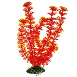 Купить Искусственное растение DEZZIE 5602060