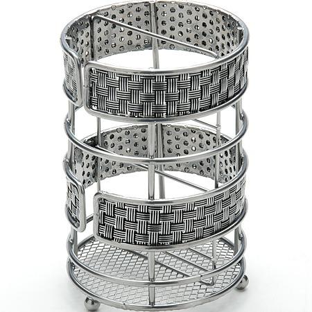 Купить Подставка для столовых приборов Mayer&Boch MB-24301