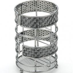 фото Подставка для столовых приборов Mayer&Boch MB-24301