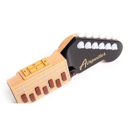 Купить Гитара лазерная Bradex «Бенд»