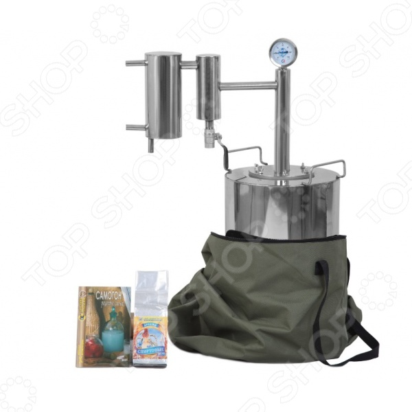 дистилляторы мини спирт завод для производства спирта в домашних условиях