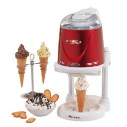Купить Мороженица Ariete 634