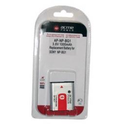 Купить Аккумулятор AcmePower AP-NP-BG1/FG1