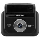 Купить Радар-детектор Neoline X-COP 9500
