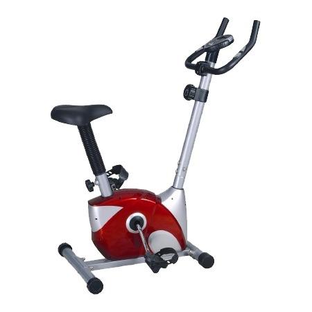 Купить Велотренажер Sport Elite SE-300
