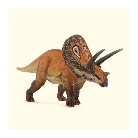 Купить Фигурка Collecta «Торозавры»