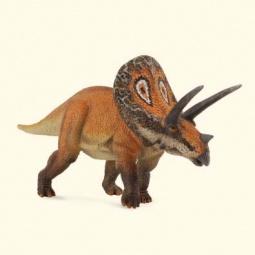 фото Фигурка Collecta «Торозавры»