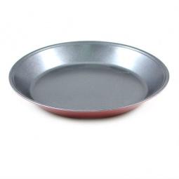 фото Форма для выпечки Marmiton круглая. В ассортименте