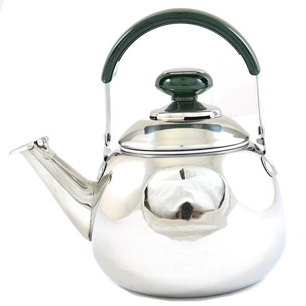 Чайник заварочный Mayer&Boch MB-1107