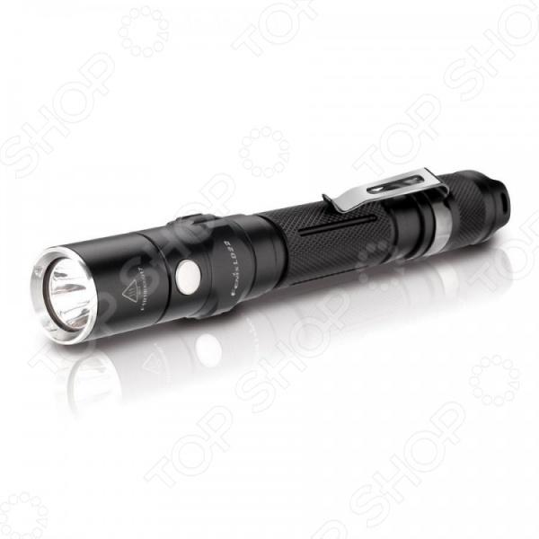 Фонарь светодиодный Fenix LD22 G2 2015 фонарь fenix ld02