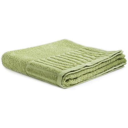 Купить Полотенце махровое BONITA «Авокадо»